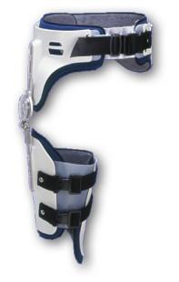 Tratamentul herniei spinale in recenzii belgorod