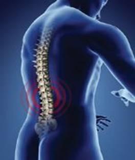 Exerci?ii Dikul pentru dureri spinale acute