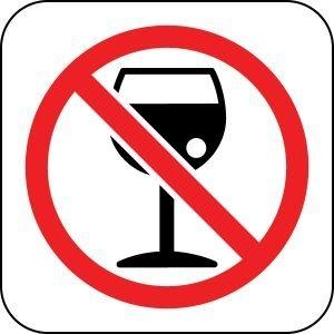 imagini alcoolism