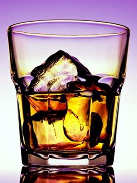 Alcoolismul