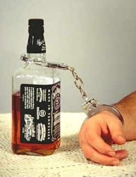 Alcoolul si alte droguri la adolescenta