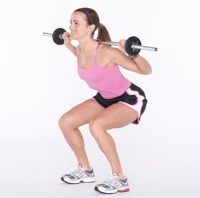 Exercitiul anaerobic
