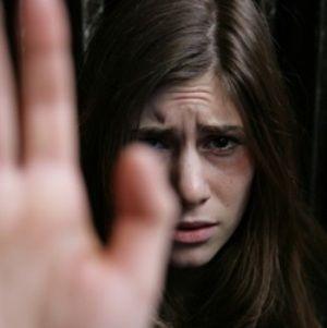 Abordarea comportamentelor care intretin anxietatea sau nelinistea