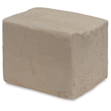 Ce este argila? - compozitia chimica si culoarea
