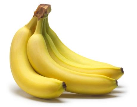 imagini banana