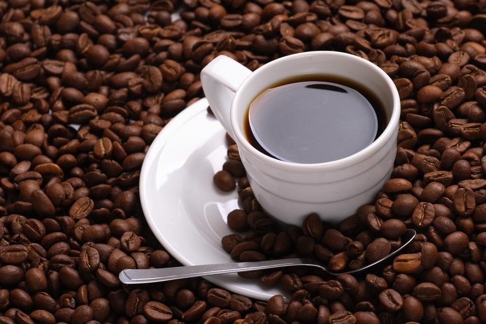 imagine cu cafea