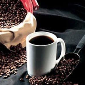 Ce este mai bun: ceaiul, sau cafeaua?