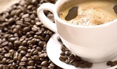 Cafeaua � un psihoenergizant de larga circulatie