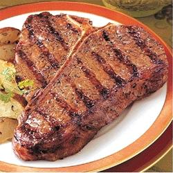 Carnea si derivatele de carne