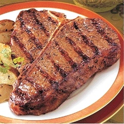 imagini carne