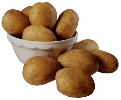 imagini cartoful