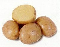 poza despre cartoful