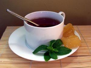 imagini ceai