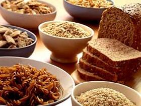 Cum trebuie procedat daca se refuza cerealele?