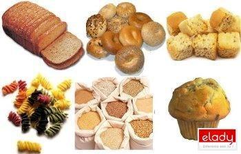 imagini cerealele