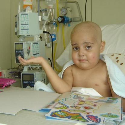 Cancerul si citostaticele - chimioterapia