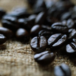 Cofeina si cafeaua