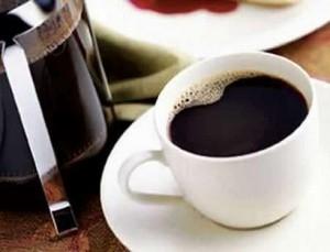 imagini cofeina