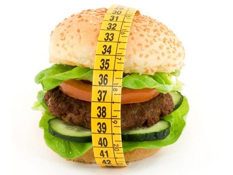 Dieta ia sfarsitui primuiui an de viata