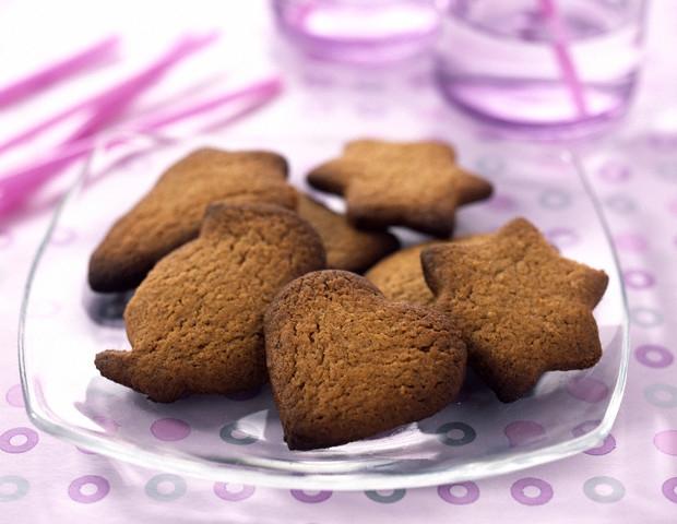 imagini dulciurile