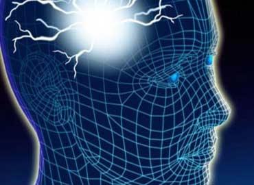 Epilepsia in sarcina