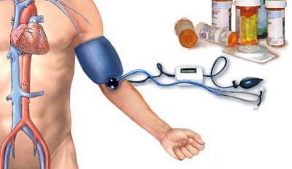 Hipertensiunea intracraniana� si traumatismul cerebral
