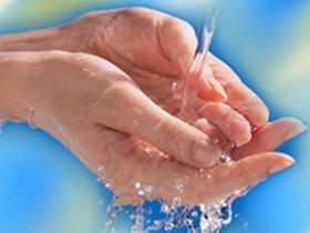 Igiena si ramurile sale: igiena muncii, bolile profesionale