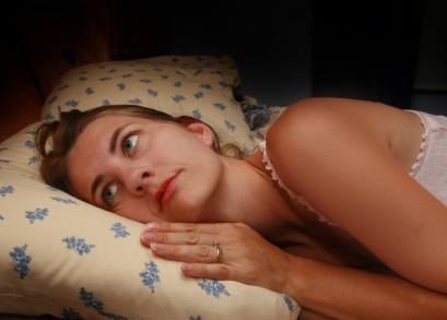 Solutia fundamentala pentru insomnie