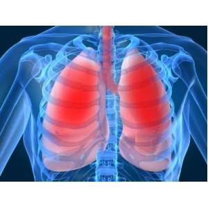 Insuficienta pulmonara� - ip