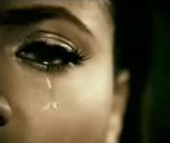 Lacrimarea ochilor