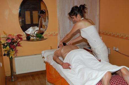 imagini masaj