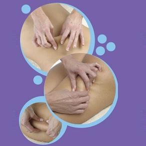 Cum se executa masajul manual ?