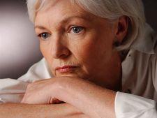 Tulburarile de menopauza