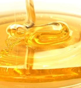 poza despre mierea