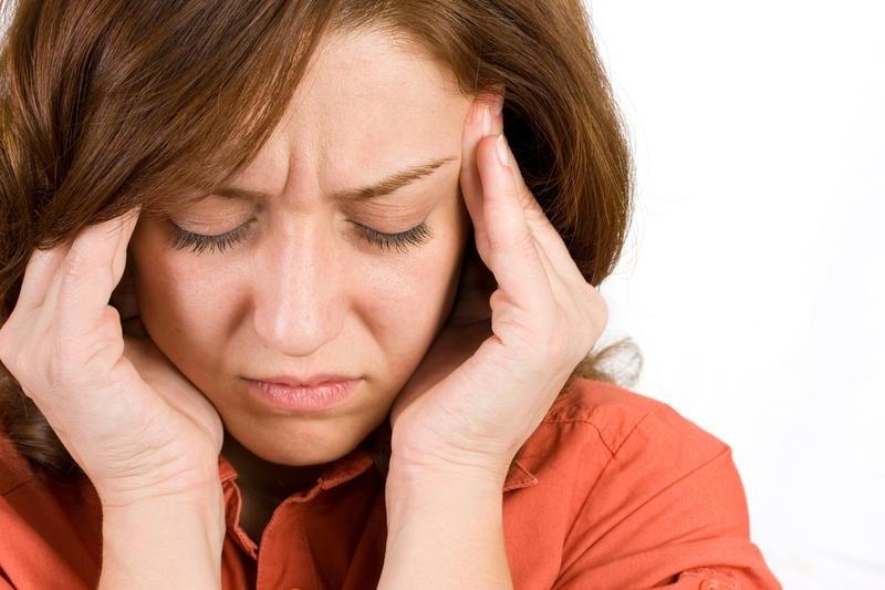 Migrenele