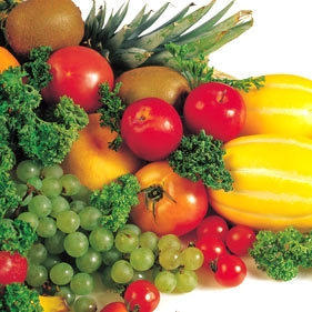 imagine cu nutritie