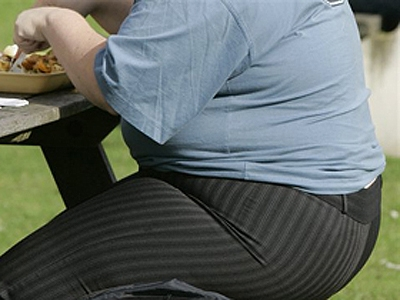 sunt obez cum să pierd greutatea)