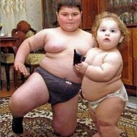 Tratament pentru obezitate (naturist) - regim alimentar