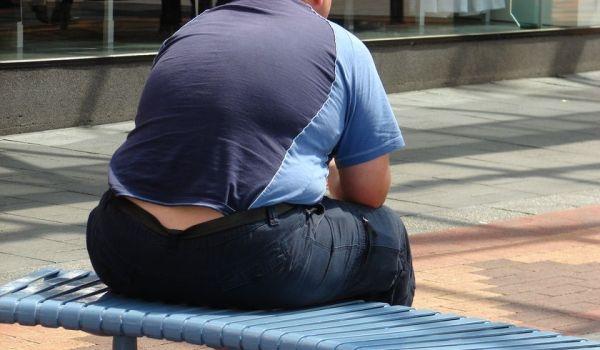 imagini obezitatea