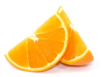 imagini portocala