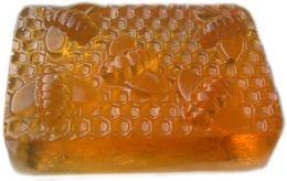 Actiunea farmacologica a propolisului