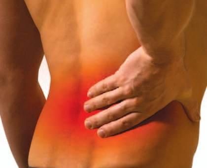 imagine cu reumatismul