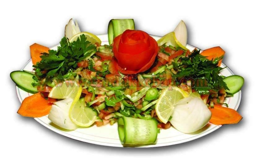 poza despre salata