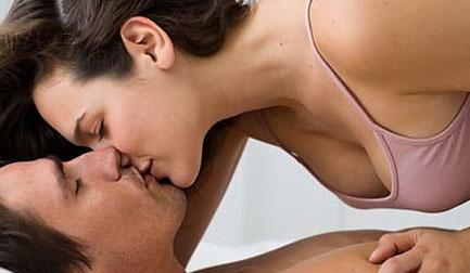 Sexul la varste inaintate este important