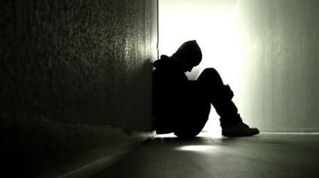Depresiile. sinuciderile
