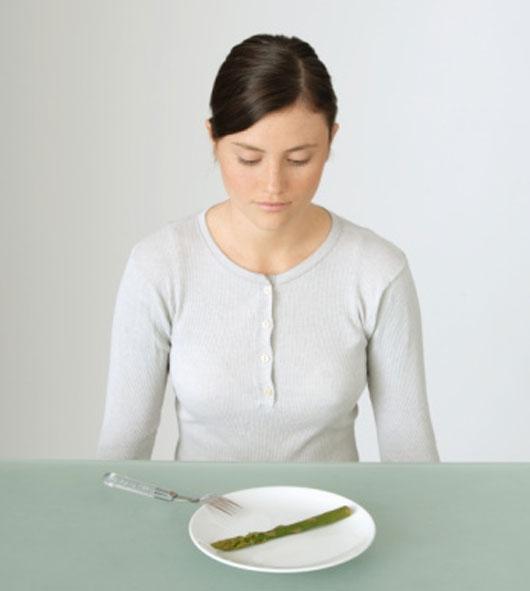 Medicatia in sindromul de subnutritie - medicamente si tratament