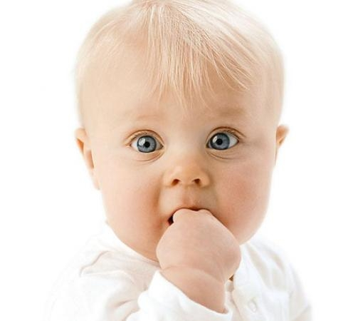 Supravegherea si ingrijirea sugarului i-4 luni