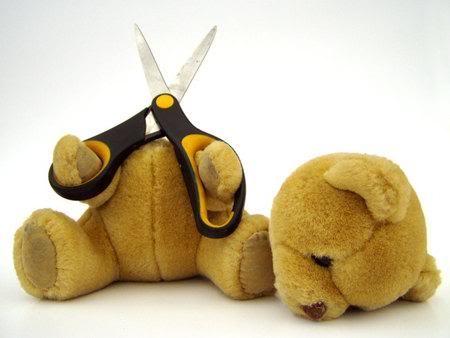 Identificarea tentativelor de suicid (ts)