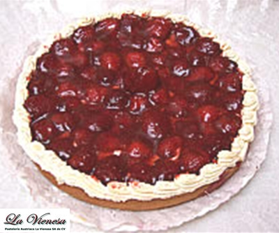 poza despre tarta