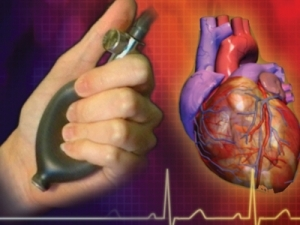 Tensiune arteriala scazuta